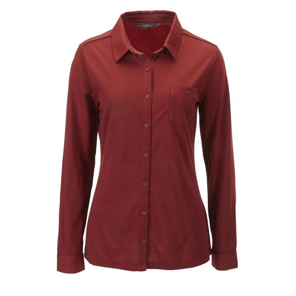 Sori L/S Shirt