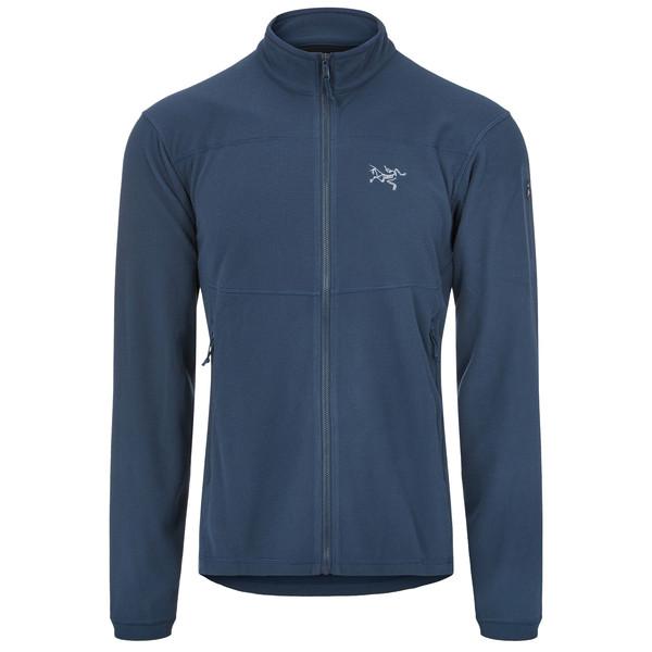 Arc'teryx Delta LT Jacket Männer - Fleecejacke