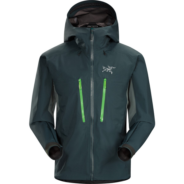 Procline Comp Jacket