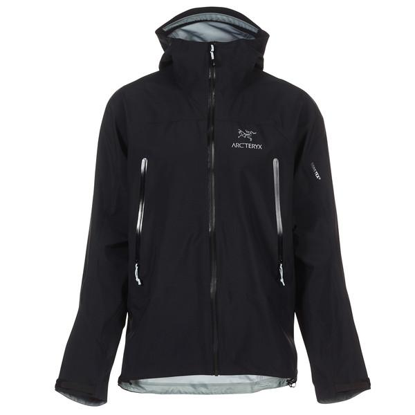 Arc'teryx Zeta AR Jacket Männer - Regenjacke