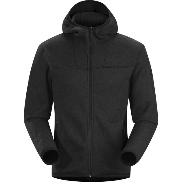 Covert Hoody