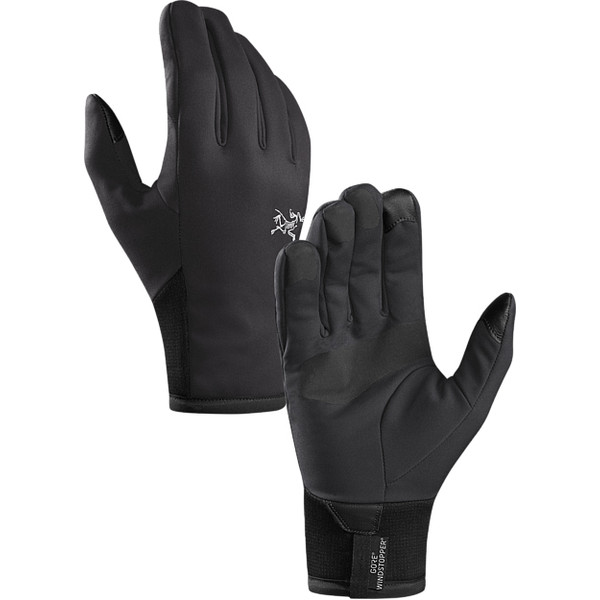 Arc'teryx Venta Glove Unisex - Handschuhe