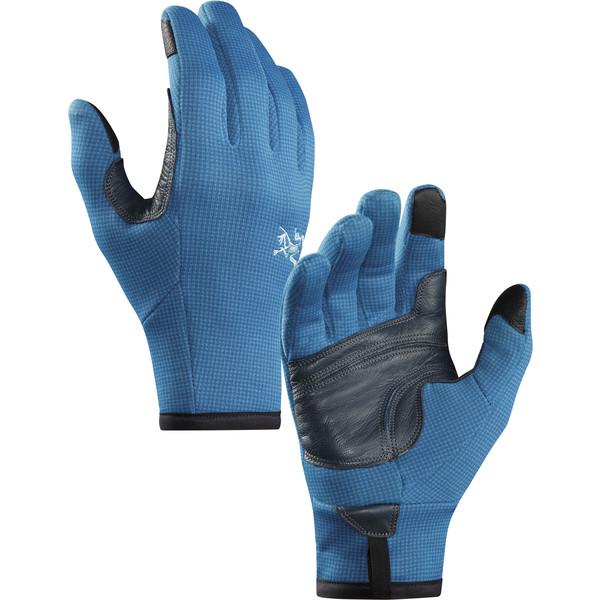 Arc'teryx Rivet Glove Unisex - Handschuhe