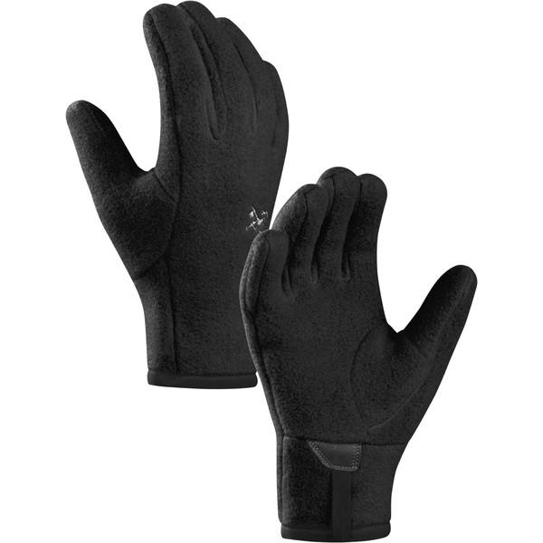 Delta Glove