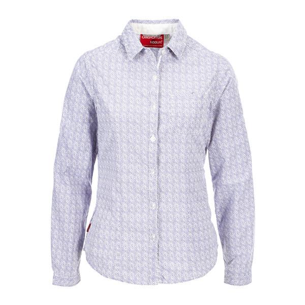 NosiLife Diara Shirt