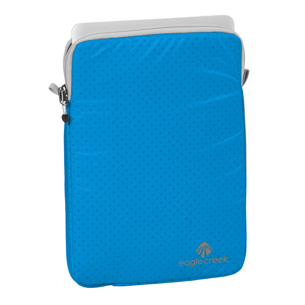 Specter Laptop eSleeve 13