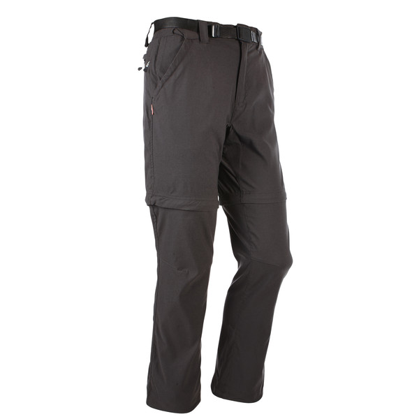NosiLife Stretch Conv.Trousers