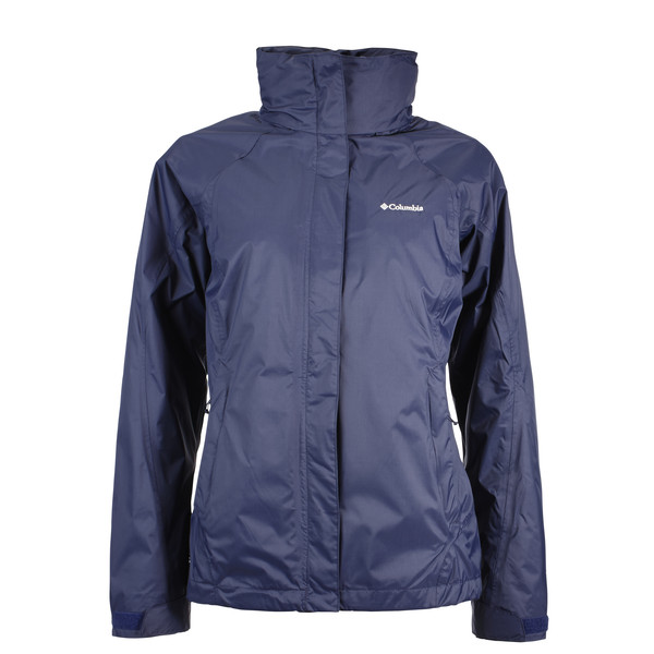 Venture On II Jacket