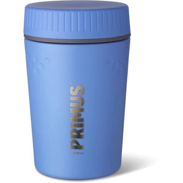Primus TRAILBREAK LUNCH JUG 550 BLUE - Thermobehälter