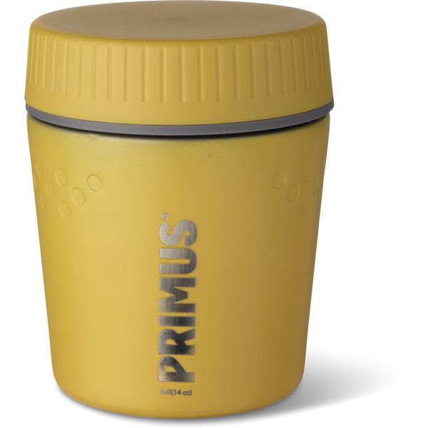 Primus TRAILBREAK LUNCH JUG 550 YELLOW - Thermokanne