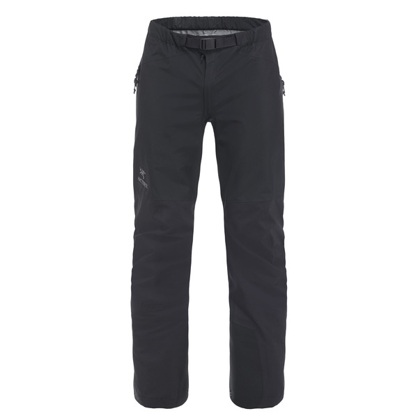 Arc'teryx BETA AR PANT MEN' S Männer - Regenhose
