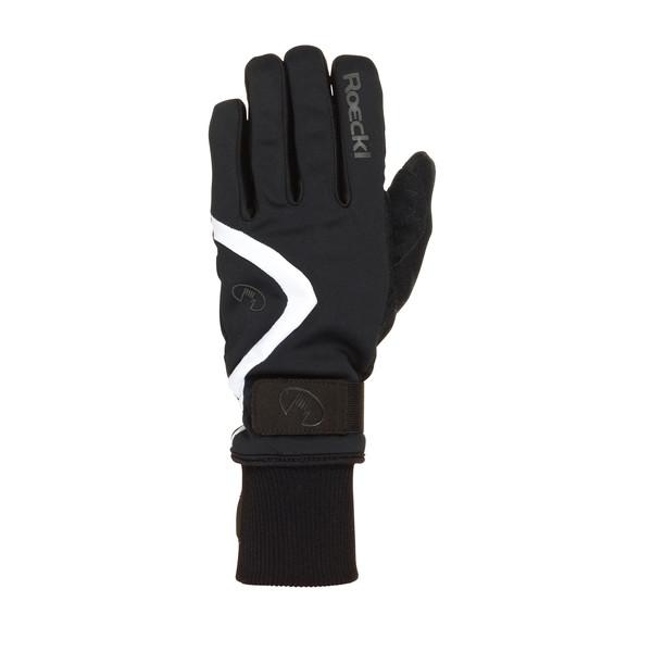 Roeckl Eno WS LL Glove Frauen - Skihandschuhe