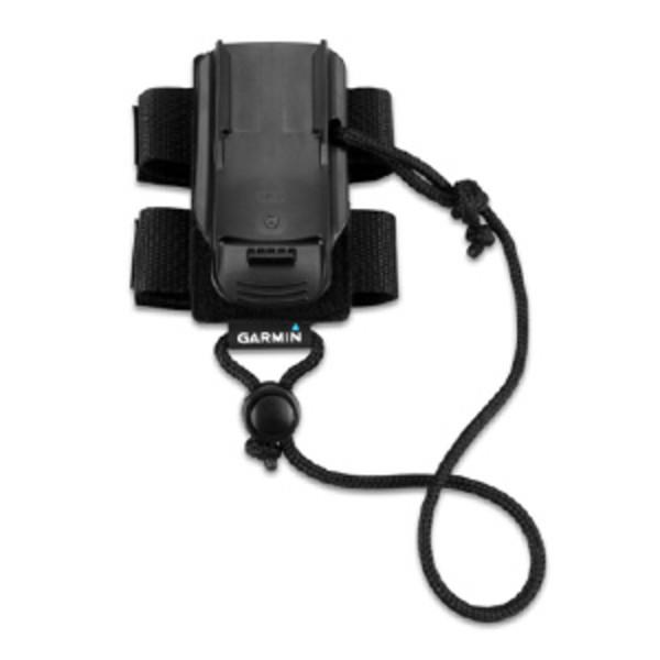 Garmin Rucksackhalterung für GPS Geräte