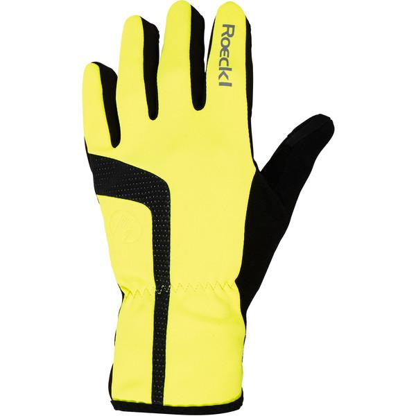 Reinbek WS Touch Glove