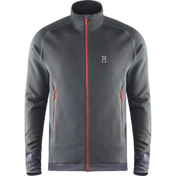 Bungy III Jacket