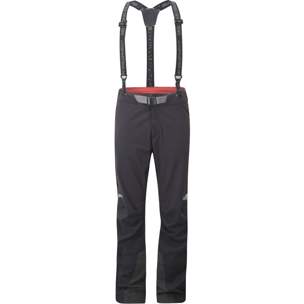 Mountain Equipment Spectre Pant Frauen - Softshellhose