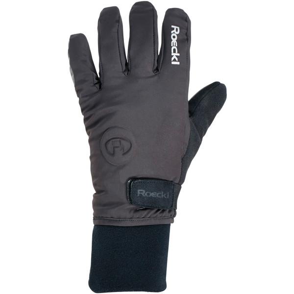 Ventoso GTX Primaloft Touch Reflex Glove