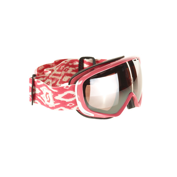 Scott Dana Frauen - Skibrille