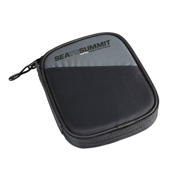 Sea to Summit Travel Wallet RFID - Portmonee