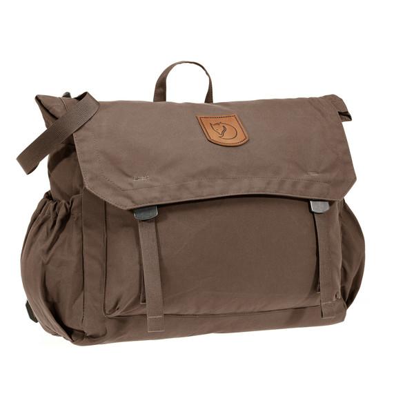 Foldsack No. 2