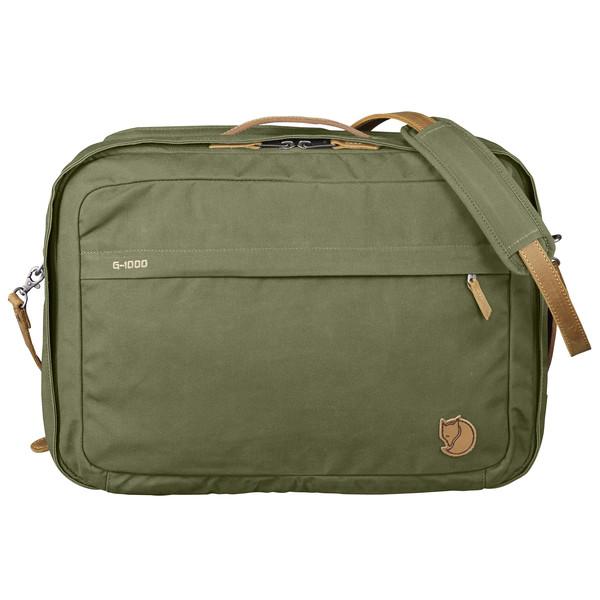 Briefpack No.1