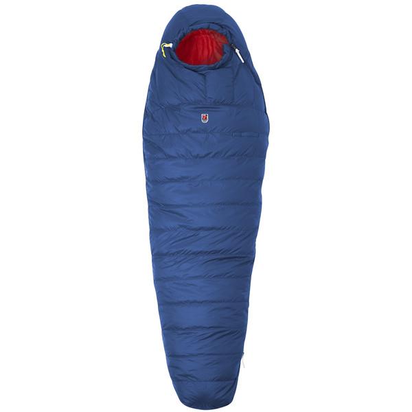Fjällräven Singi W +7 Frauen - Daunenschlafsack