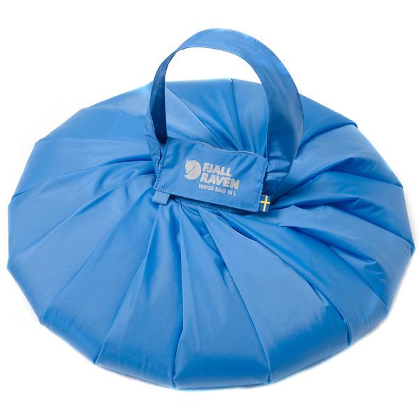 Fjällräven Water bag Unisex - Wassersack