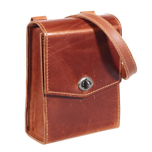Fjällräven Singi Bino Bag Unisex - Umhängetasche
