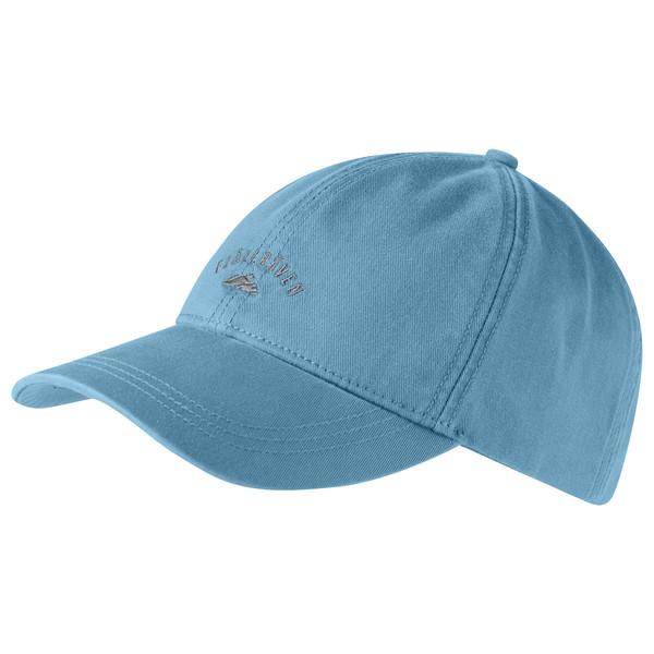 Övik Classic Cap