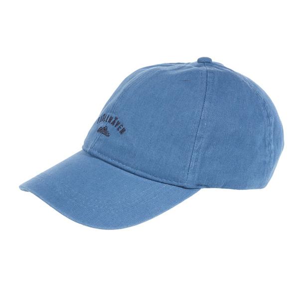 Fjällräven Övik Classic Cap Unisex - Mütze