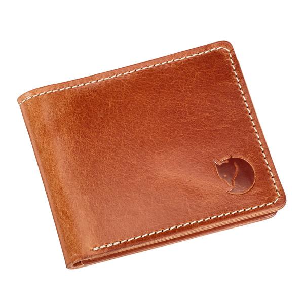 Fjällräven Övik Wallet - Wertsachenaufbewahrung