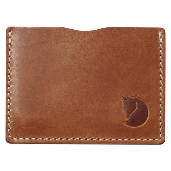 Fjällräven Övik Card Holder - Wertsachenaufbewahrung