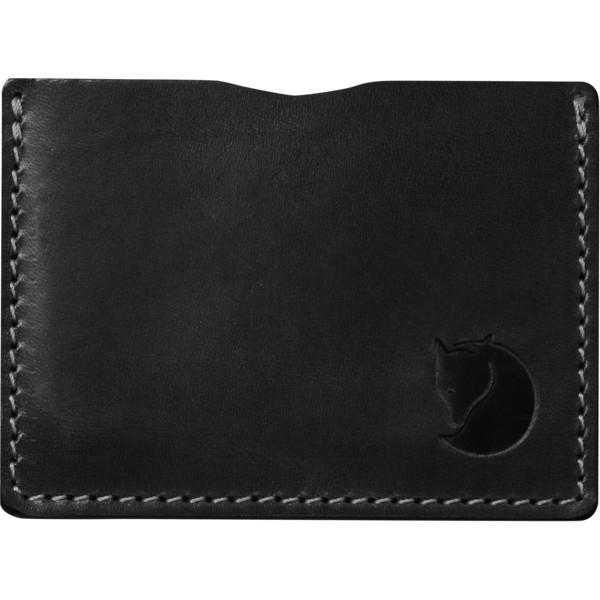 Fjällräven ÖVIK CARD HOLDER Unisex - Wertsachenaufbewahrung