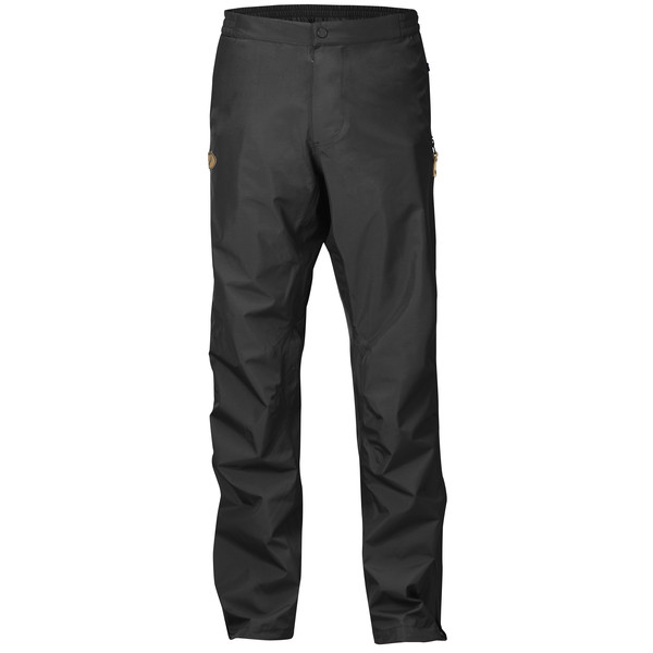 Eco-Shell Full Zip Trousers