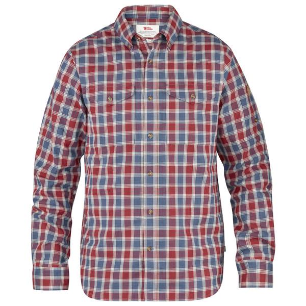 Singi Shirt L/S
