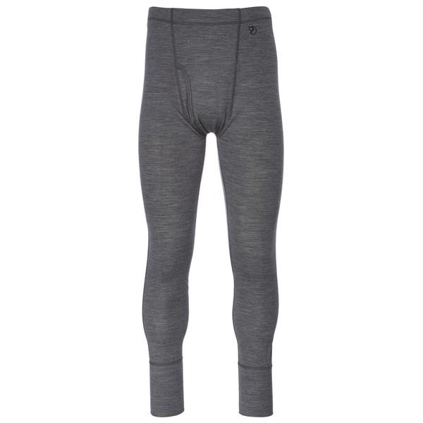 Fjällräven Base Trouser No. 3 Männer - Funktionsunterwäsche