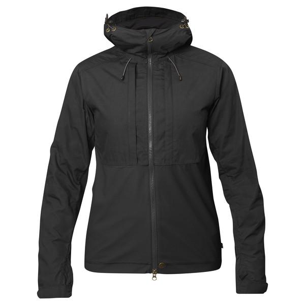 Fjällräven Abisko Lite Jacket Frauen - Übergangsjacke