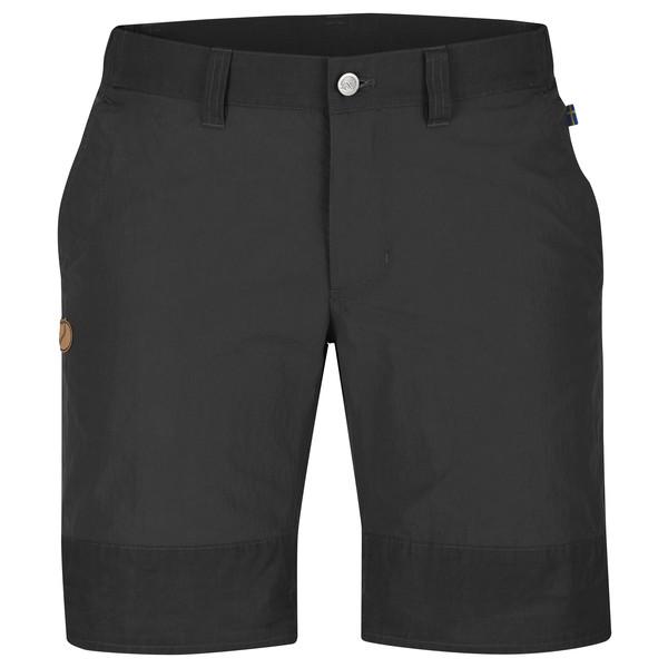 Abisko Hybrid Short
