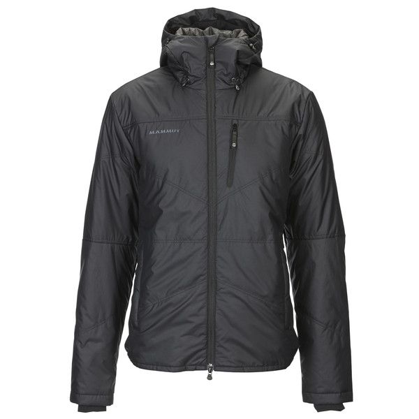 Mammut Runbold IS Hooded Männer - Winterjacke