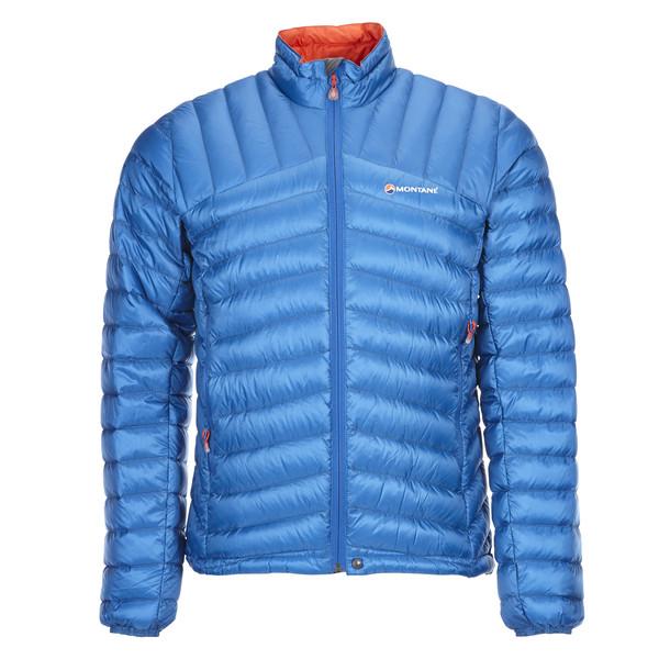 Featherlite Micro Jacket