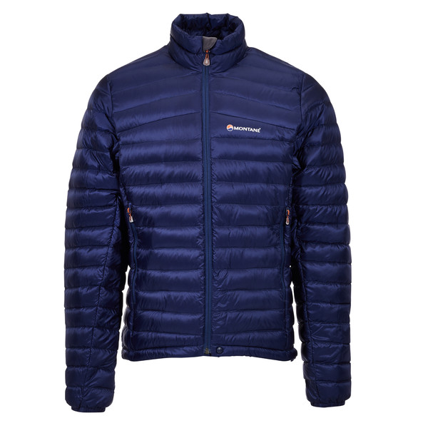 Featherlite Micro Jacket