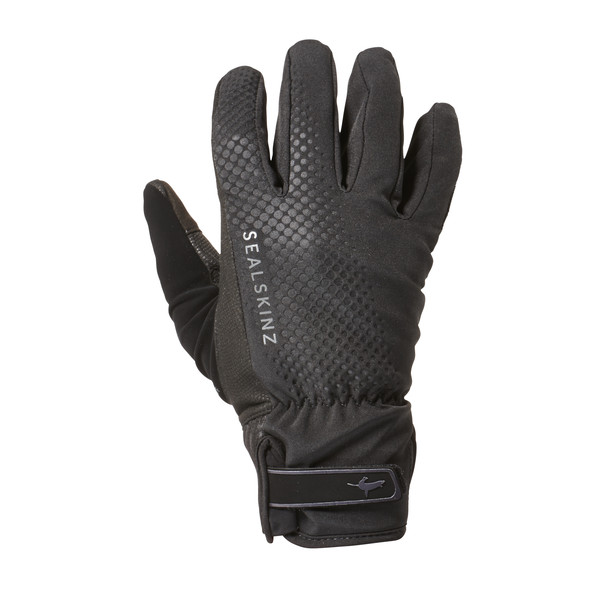 All Weather Cycle XP Glove
