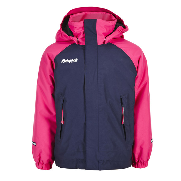 Storm Insulated Jacket