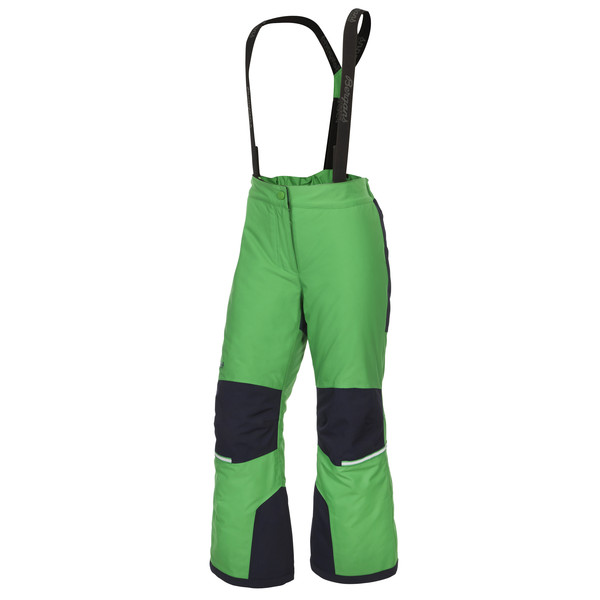 Storm Insulated Pants