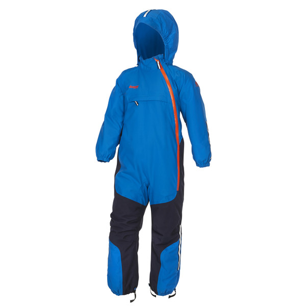 Snotind Insulated Coverall