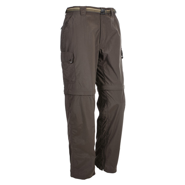 Amphi Convertible Pant