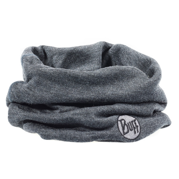 Buff HEAVYWEIGHT MERINO WOOL Unisex - Multifunktionstuch