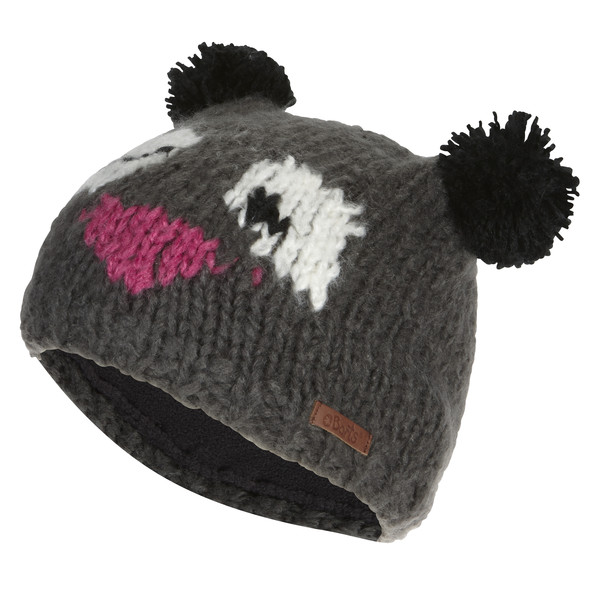 Barts Grizley Beanie Kinder - Mütze