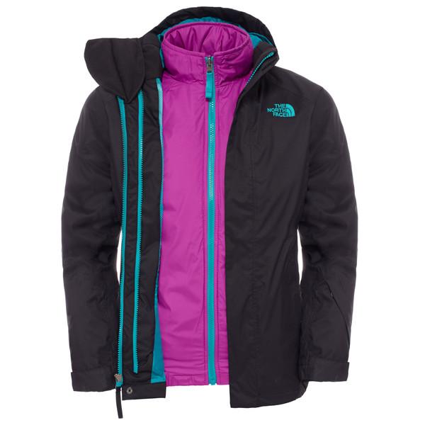 Kira Triclimate Jacket