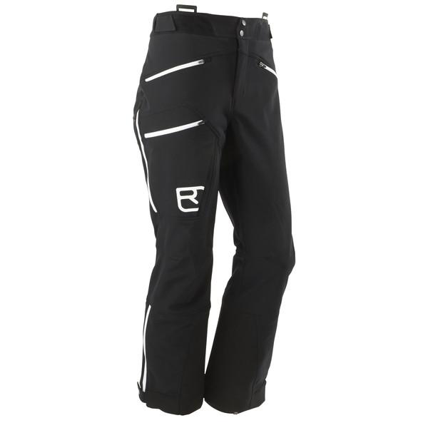 Pants Bacun